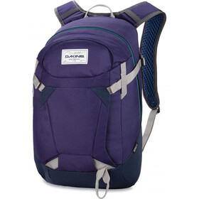Dakine Canyon 20L Backpack imperial